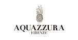 aquazzura(2).png