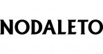 nodaleto_logo_final.png