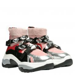 Schuhe | ladies shoes online sigrun | Page 19