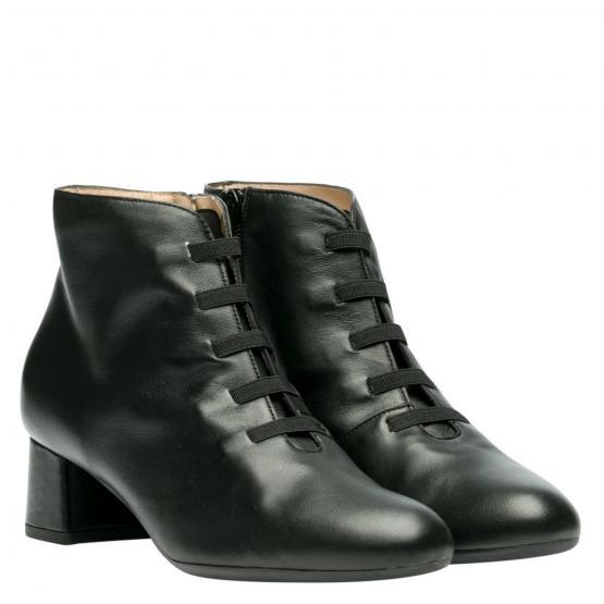 92-3199-001 BLACK 37