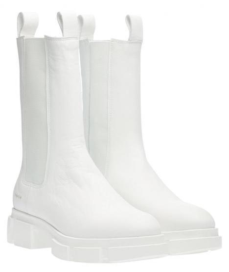 CPH500 VITELLO WHITE 40