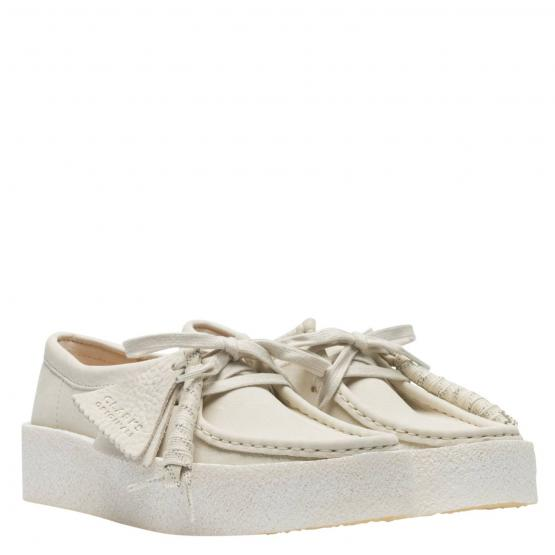26158152 M WALLABEE CUP 3,5
