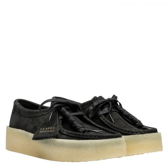 26158156 M WALLABEE CUP 4