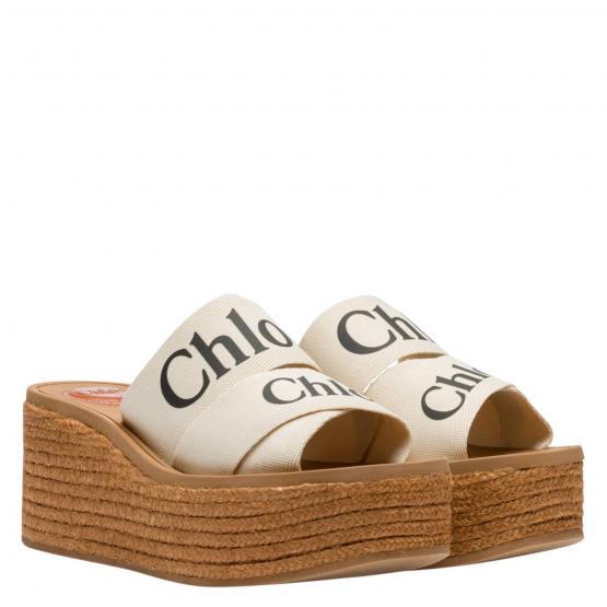 CHC21U44908 101 WODDY 40