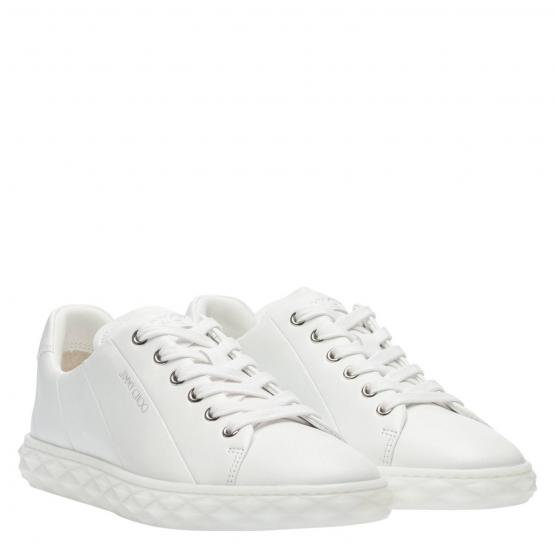 DIAMOND LIGHT/F NAP SNEAKER 40