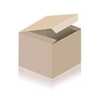 TREKKY SANDALS LEO RED