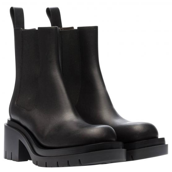 667144 VBS50 1000 ANKLE BOOT 41