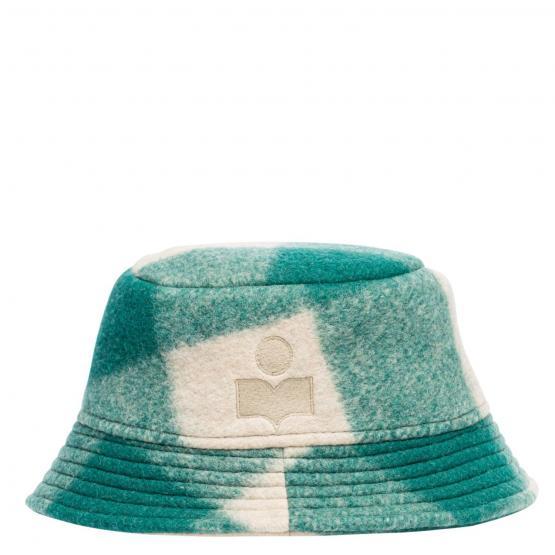 CU0026 21A040A 60GR HALEY HAT