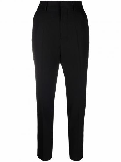 A21FT004 214 001 TROUSERS 40