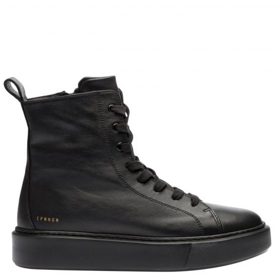 CPH453 VITELLO BLACK 40