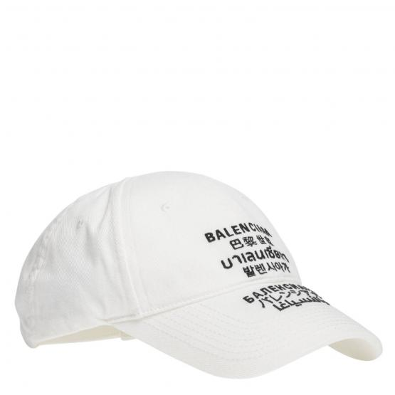 641238 310B2 9060 HAT MULTI UNI