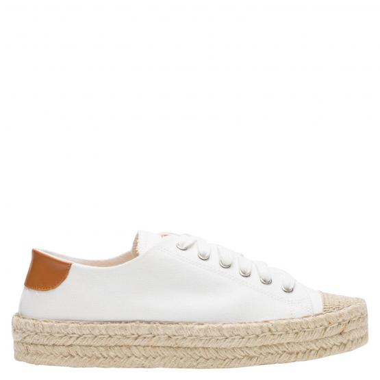 ANW36001A 13027 ESPADRILLE TRA 38