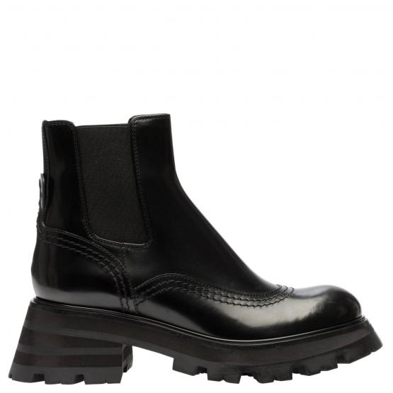 666368 WHZ84 1000 BOOTS 41