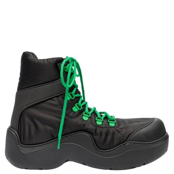 667218 VBSD7 1295 BOOT FABRIC 36