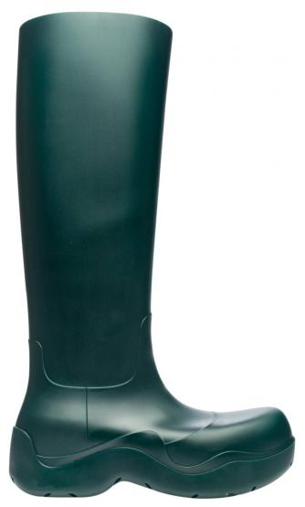 667222 V00P0 4615 PUDDLE BOOT 36