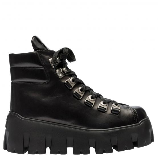 5T578D 070 F0002 BOOT 41