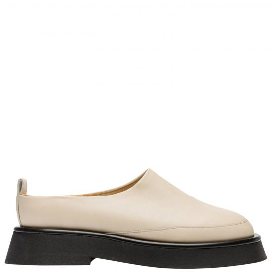 21208 61 1062 ROSA LOAFER MOON