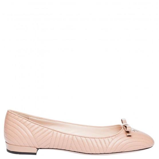 Prada Damen Schuhe Nude Kaufen Sie Günstig Online Einkaufen FIvOGF