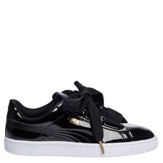 Puma Damen Schuhe Schwarz