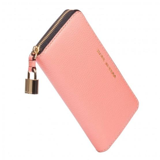 Top-Qualität Online Marc Jacobs Damen Taschen Coral Auslass Verkauf Online Einen Günstigen Preis beH8DHH