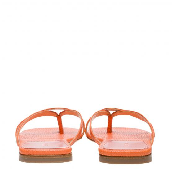 20SSDEFORL DENI ORANGE 37