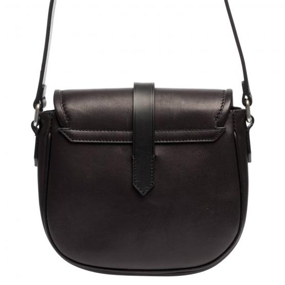 GWA00136 90100 RODEO BAG SMALL UNI