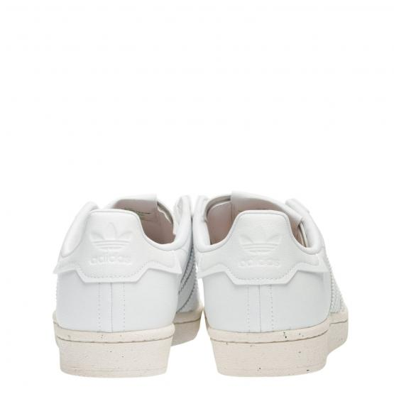 FW2292 SUPERSTAR WHITE 5,5