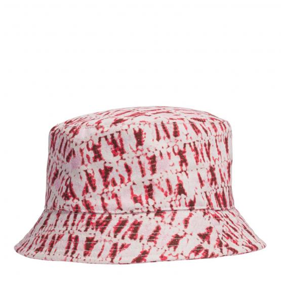 CU0026 21P035A 70RD HALEY HAT