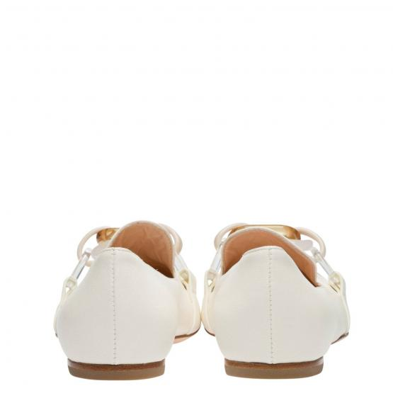 D554028PCSOFTY0115 LOAFER 37
