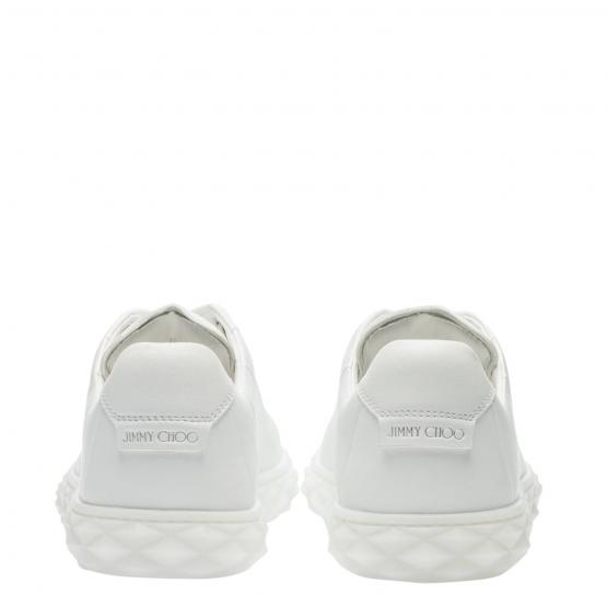 DIAMOND LIGHT/F NAP SNEAKER 39