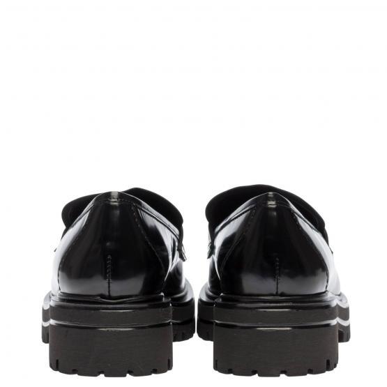 12-2319-002 BLACK 40
