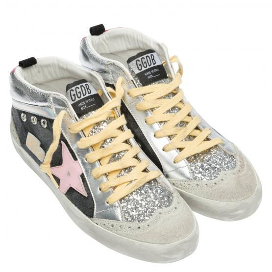 GWF00123 80226 MID STAR 41