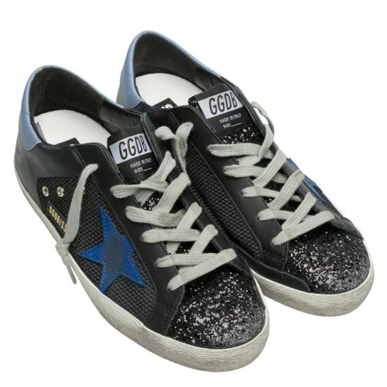 GWF00103 80178 SUPERSTAR