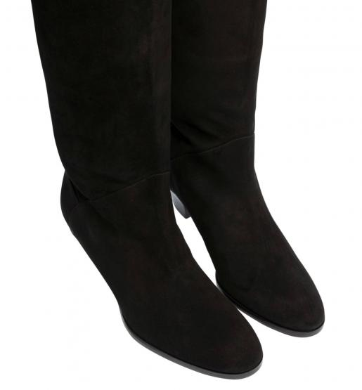 SENMIDB2 SUE 000 SIENNA BOOT 38