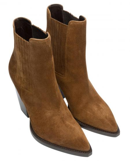 633955 1NX00 2330 THEO BOOTIE 41