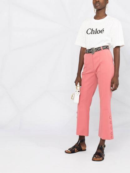 CHC21SJH83183 101 TOP WHITE