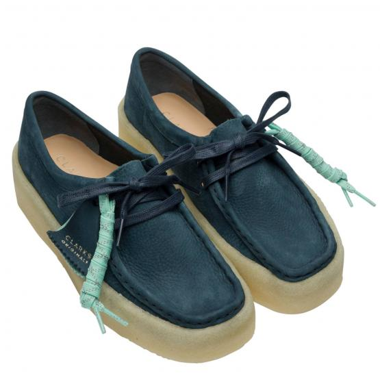 26158146 M WALLABEE CUP 4,5