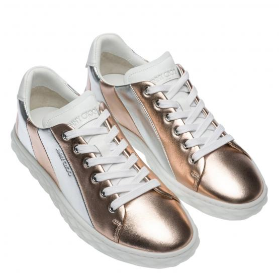 DIAMOND LIGHT/F ADR SNEAKER 37