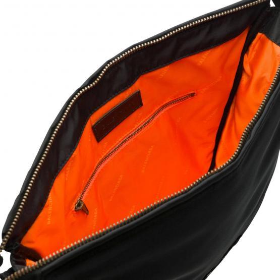 662084 2HM3T 1000 SLING BAG UNI