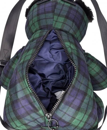 Puma Damen Taschen Mehrfarbig